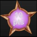 File:Badge-1232-1.png