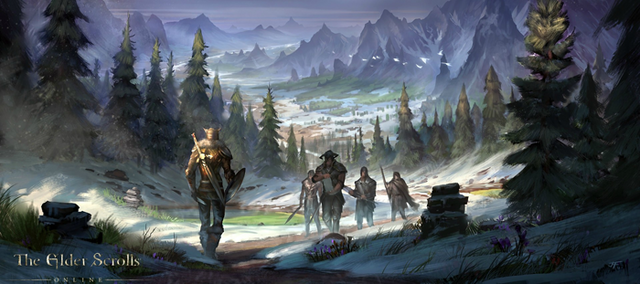 File:Essentials TESO Art 2.png