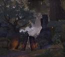 Fort Grimwatch