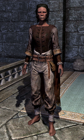 File:Hammerfell Garb 0007BC19.png