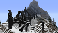 Thumbnail for version as of 03:43, November 3, 2013