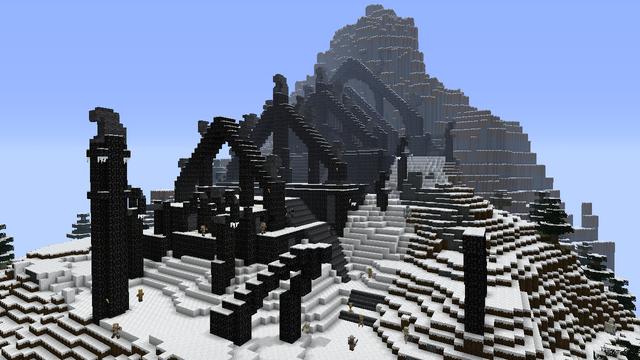 File:Minecraft Bleak Falls Barrow.png