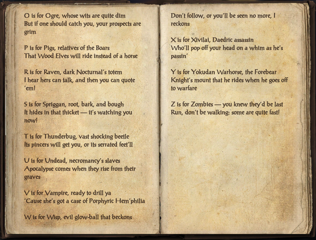 File:A Child's Tamriel Bestiary 2.png