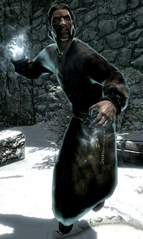 File:Conjurer (Skyrim).png