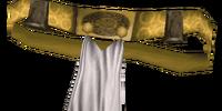 Khan Belt