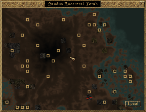 File:Sandus Ancestral Tomb World Map.png