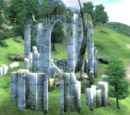 Sercen (Oblivion)