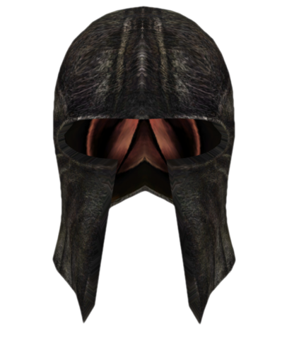 File:BlackwoodHelmet.png