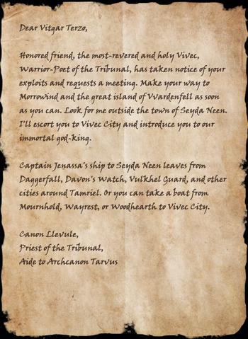 File:Invitation on Morrowind.png