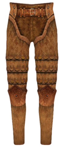 File:Pit Greaves.png
