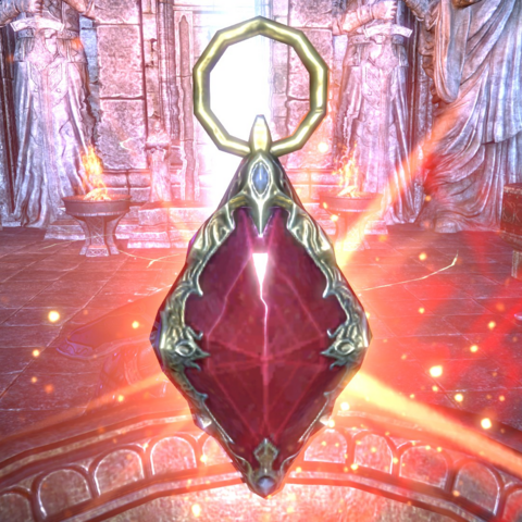 File:Amulet of Kings (Online).png