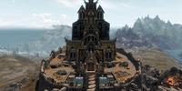 Dragonsreach