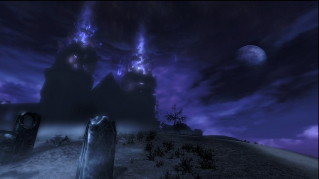 File:Soul Cairn Moon.png