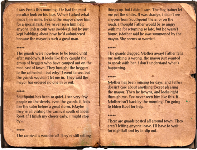 File:A Daughter's Journal.png