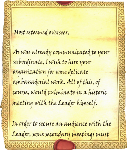 File:Amaund Motierre's Sealed Letter Page01.png