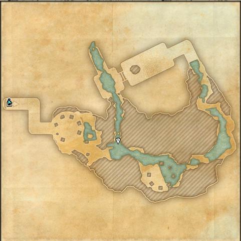 File:Ashurnibibi Map.png