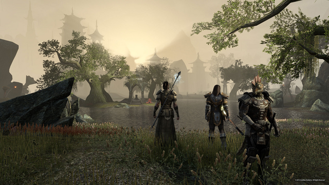 File:Essentials TESO Screen 1.png
