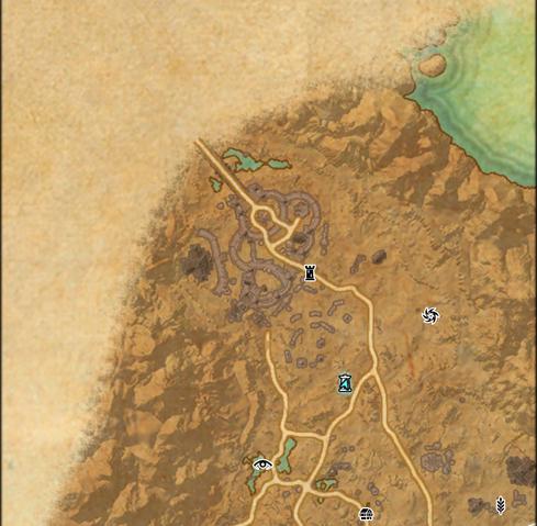File:Fort Virak Wayshrine Map.png