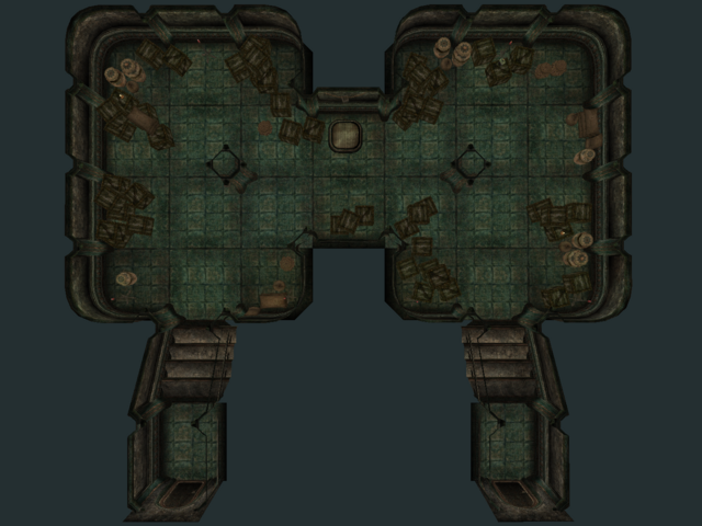 File:Mournhold Temple Basement Overhead.png