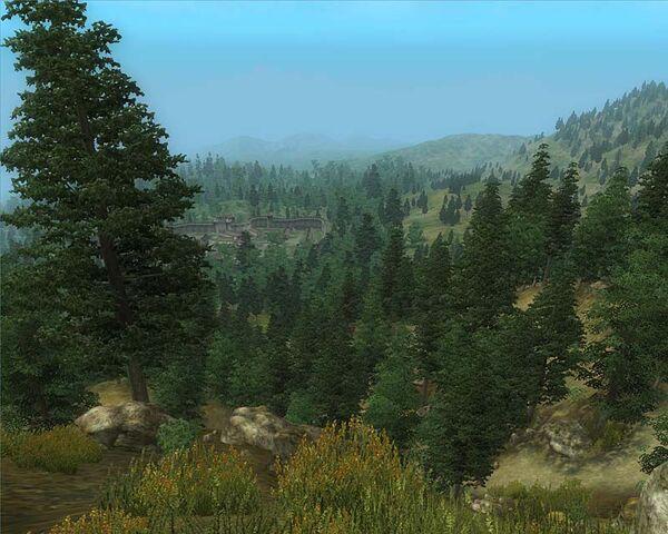 ไฟล์:Colovian Highlands.jpg
