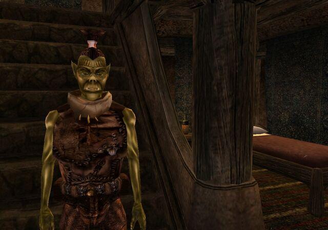 File:TES3 Morrowind - quest - Orc Bounty - Dura gra-Bol.jpg