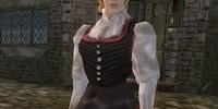 Fryfnhild