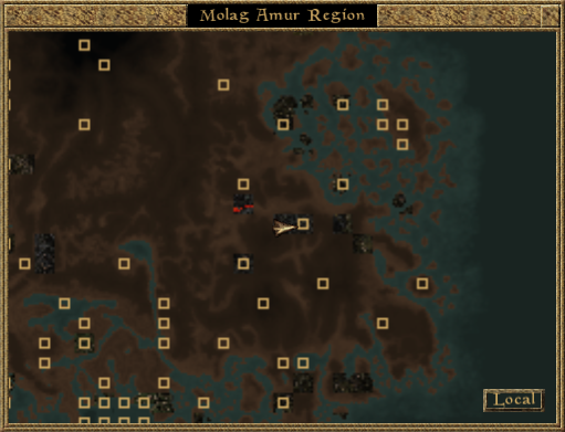 File:Maren Ancestral Tomb World Map.png