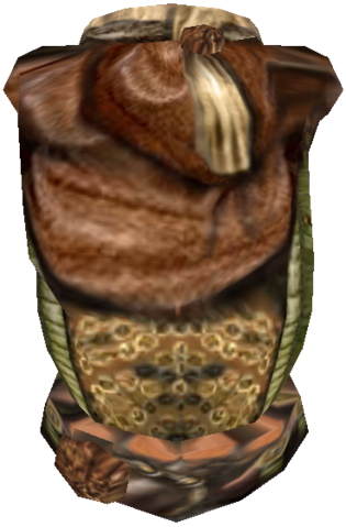 File:Expensive Shirt MW 1z.png