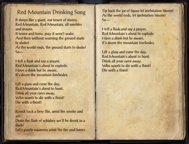 File:Red Mountain Drinking Song.png