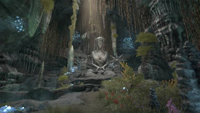 File:Cavern of the Incarnate (Online).png