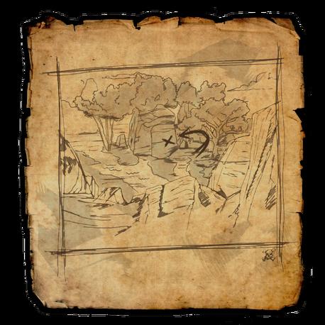 File:Greenshade Treasure Map V.png