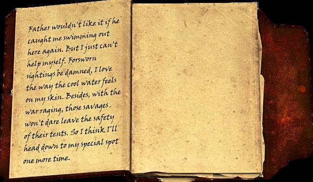 File:Journal pond 1-2.png