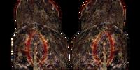 Daedric Gauntlets (Oblivion)