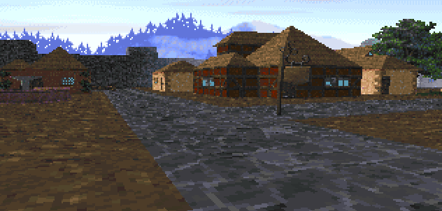File:Grimley (Daggerfall).png