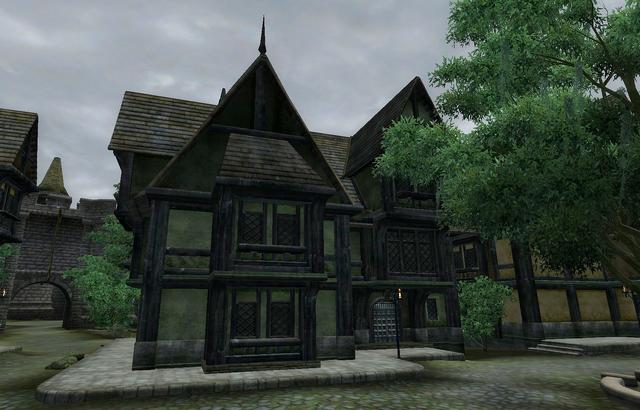 File:J'bari's House.png