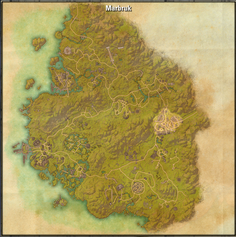 File:Marbruk Region.png