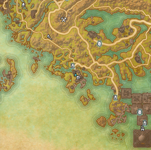 File:Sea Salt Grocery Map.png