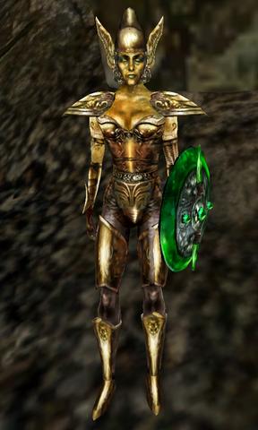 File:Staada Morrowind.png
