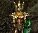Staada (Morrowind)