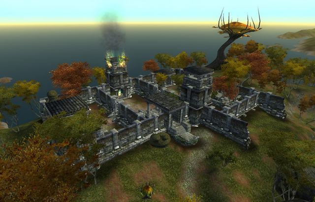 File:The Isle of Flame Cylarne.png