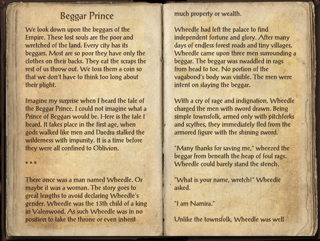 File:Beggar Prince 1 of 3.png