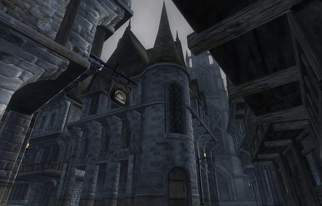 File:Glarthir's House.png