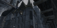 Glarthir's House