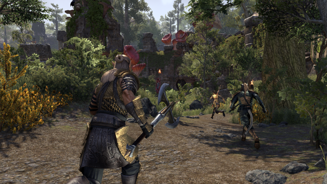 File:Vvardenfell ESO Screenshot (3).png