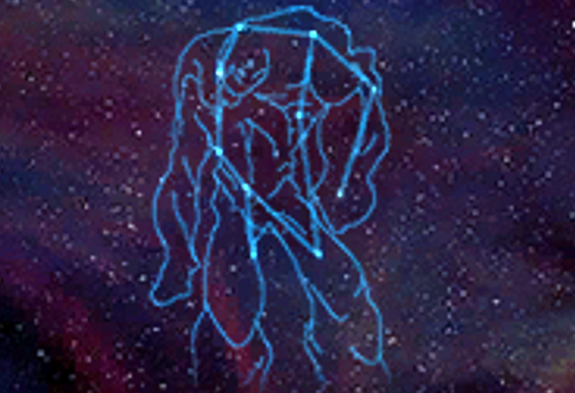 File:Birthsign Atronach - Morrowind.png