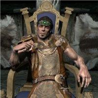 File:Elder Scrolls Skyrim Dawnguard Quiz Q2A4.jpeg