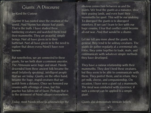 File:Giants - A Discourse - 1.png