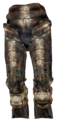 Iron Greaves (Morrowind).png