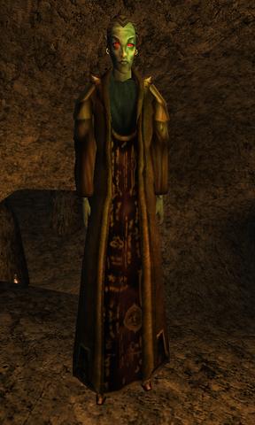 File:TES3 Morrowind - Character - Sevame Saryon.png