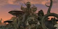 Tel Fyr (Morrowind)